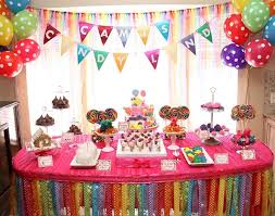 candyland party 14 best candyland party images on anniversary ideas