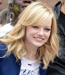 haircuts for round face thin hair 2015 flattering haircuts for long faces 35 hairstyles for round faces