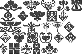 gerald gallo s typefaces
