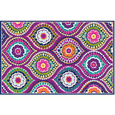 Overdyed Area Rugs by Rug Purple Outdoor Rug Nbacanotte U0027s Rugs Ideas