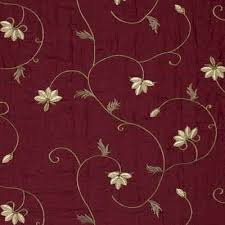 Exclusive Curtain Fabrics Designs Charming Upholstery Fabric For Curtains Inspiration With Beaumont