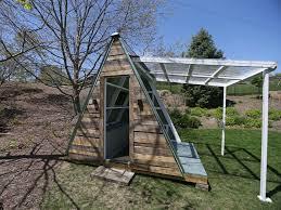 tinyhouseblog intreeguing treehouses