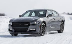 might d light charger flash drive 2018 dodge charger gt awd ny daily news