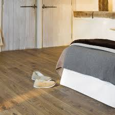Quick Step Andante Natural Oak Effect Laminate Flooring Quick Step Elite White Medium Oak Planks Ue1492