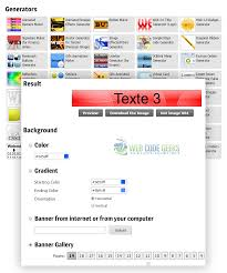 privacy policy template generator free 2017 html5 and css3 code generator tools list web code geeks 2017