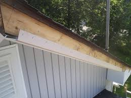 facia nails screws construction contractor talk