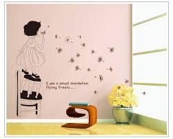 diy bathroom wall decor you u0027ll fall in love with homeideasblog com