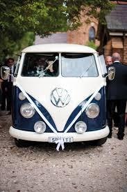 275 best volkswagen bus images on pinterest volkswagen bus vw