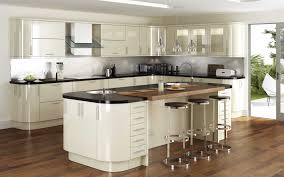 modern traditional kitchens kitchen unusual kitchen units uk pictures of kitchen design