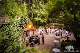 wedding venues in portland oregon rocky butte summit weddings price out and compare wedding costs