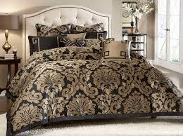 home design bedding 15 best comfort set design images on set design