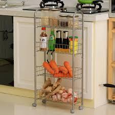 kitchen awesome vegetable rack for kitchen corner vegetable rack