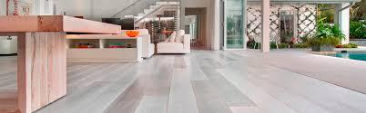 Laminate Flooring Vaughan Hardwood And Laminate Toronto Mississauga Luxury Flooring Inc