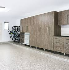 chicago custom garage cabinets garage organization east dundee