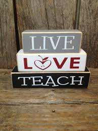 328 best teacher gifts images on pinterest christmas recipes