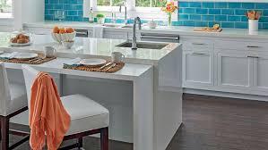 interior design of a kitchen decorating secrets from interior designer
