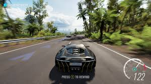 best forza horizon 3 black friday deals forza horizon 3 pc review impressions get ready to make your
