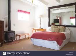 Teppich Boden Schlafzimmer Sisal Carpet Stockfotos U0026 Sisal Carpet Bilder Alamy
