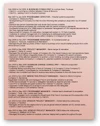 Sap Sd Support Consultant Resume Agreat Gatsby Essay 22k Univ College 89 Zw762c Filmbay P001 Edu0