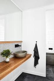 Modern Bathrooms Pinterest Bathroom Design Newmodern Bathroom Sink Best 25 Modern