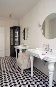 bathroom tile ideas white white country kitchen tags amazing french country kitchen