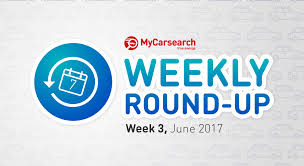 volkswagen logo 2017 png mycarsearch weekly round up hyundai kona and 2018 vw polo debut