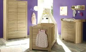 cora chambre bébé chambre bebe complete but cliquez ici a chambre bebe complete lit