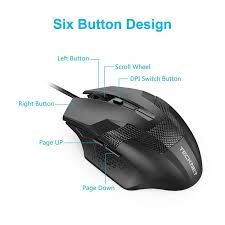 amazon black friday computer mouse 13 best best gaming mouse under 50 reviews 2016 images on