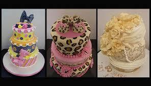 why to order designer cakes online u2013 cakesongo