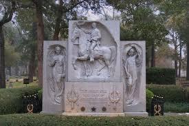 headstones houston oakwood cemetery huntsville search in pictures