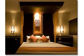 Oriental Style Bedroom Furniture by Asian Inspired Bedroom Design Thesouvlakihouse Com