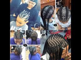 african braids hairstyles pictures braids hairstyles for black women 2017 african braids for queens