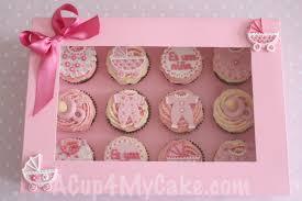 cupcake marvelous kids bday cake ideas amazing birthday cakes