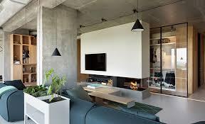 Contemporary Interior Design Ideas Modern Interior Design Ideas Adorable Home