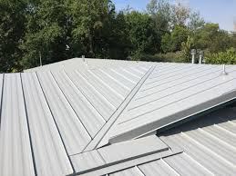 Metal Roof On Houses Pictures by Your Home Deserves A Metal Roof Beartooth Metal Roofingbeartooth