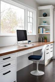 260 best offices images on pinterest office spaces office desks