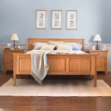 Bedroom Furniture Ct Handmade Wood Furniture Hartford New Haven Ct Handcrafted In