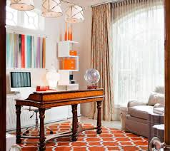 Esszimmer Teppich Esszimmer Aus Kernbuche Home Office Design Mit Teppich Gardinen