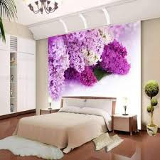 home design wall murals for teenage girl outdoor enclosures home design wall murals for teenage girl driveways home builders the most elegant wall murals