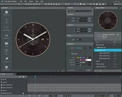 theme maker for galaxy s3 gear watch designer samsung developers