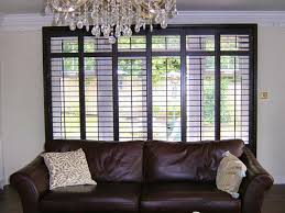 Plantation Blinds Cost Plantation Shutters Cost Cool China Y Window Shutters Window