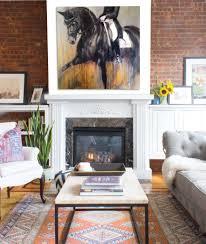 equestrian home decor horse portraits and commissioned horse paintings horse paintings