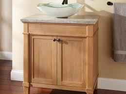 Double Vessel Sink Bathroom Vanities by Bathroom Sink Vessel Sink Bathroom Vanity Better Trough Sink