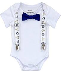 hanukkah baby noah s boytique baby boys hanukkah chanukah clothing
