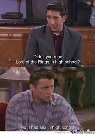 Joey Friends Meme - joey tribbiani memes best collection of funny joey tribbiani pictures