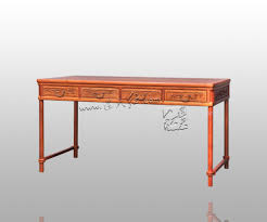 online get cheap antique office table aliexpress com alibaba group