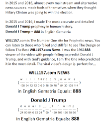 Presidential Election 2016 Predictions Youtube by Donald J Trump Will 157