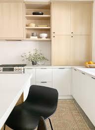 kitchen cabinets on sale black friday black friday sales and deals interior designer e