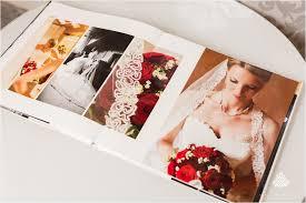 Wedding Books Wedding Albums Beautiful Coffee Table Books By Nina Hintringer