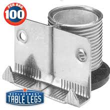 Cabinet Leveler Steel Cabinet And Furniture Leveler Heavy Duty Abs Insert 330lb
